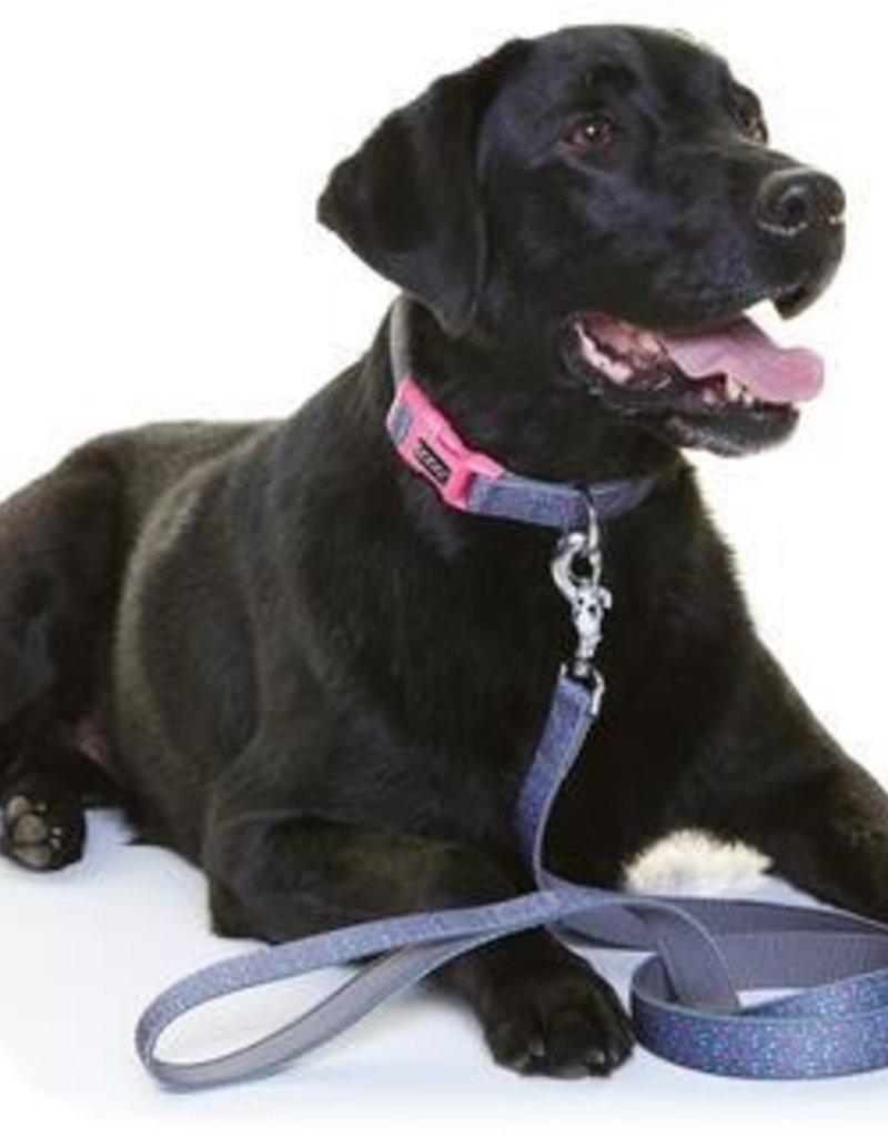 DOOG Doog   Neoprene Dog Lead - Marley