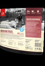 ORIJEN Orijen | Grass-fed Lamb Dog Treats