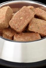 PRIMAL PET FOODS Primal | Raw Frozen Canine Quail Formula 3 lb Nuggets