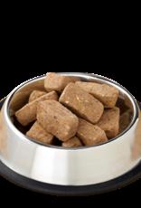 PRIMAL PET FOODS Primal | Freeze Dried Nuggets Canine Pork Formula