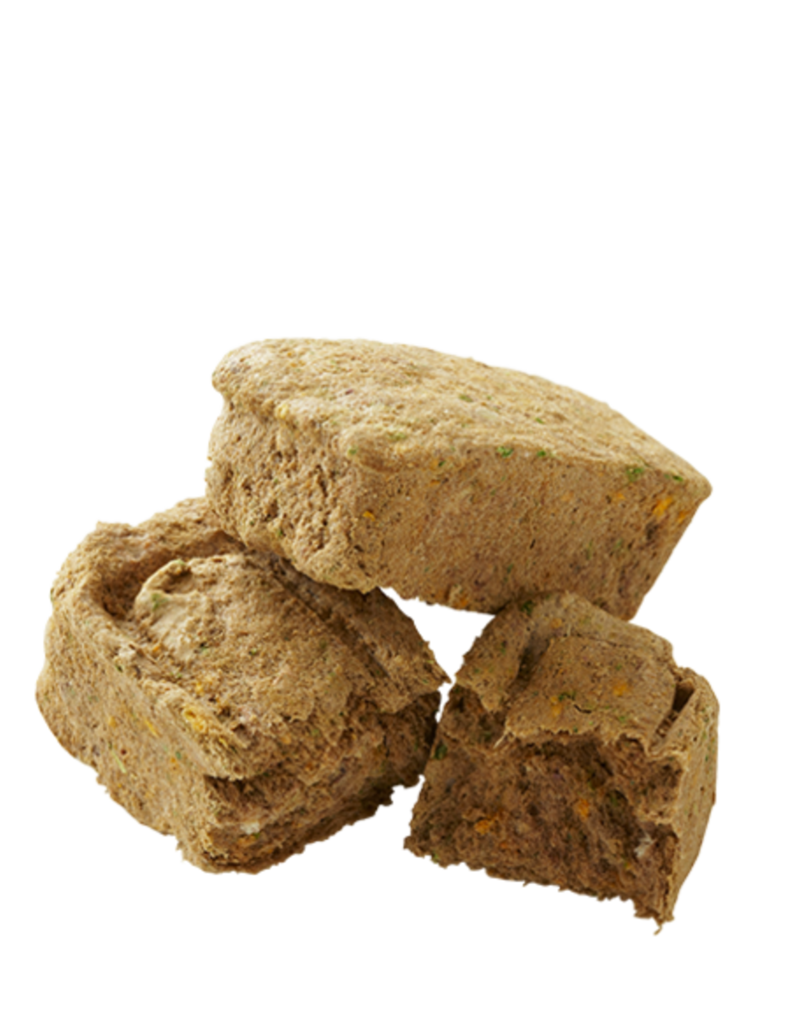 PRIMAL PET FOODS Primal | Freeze Dried Canine 14 oz Rabbit Formula