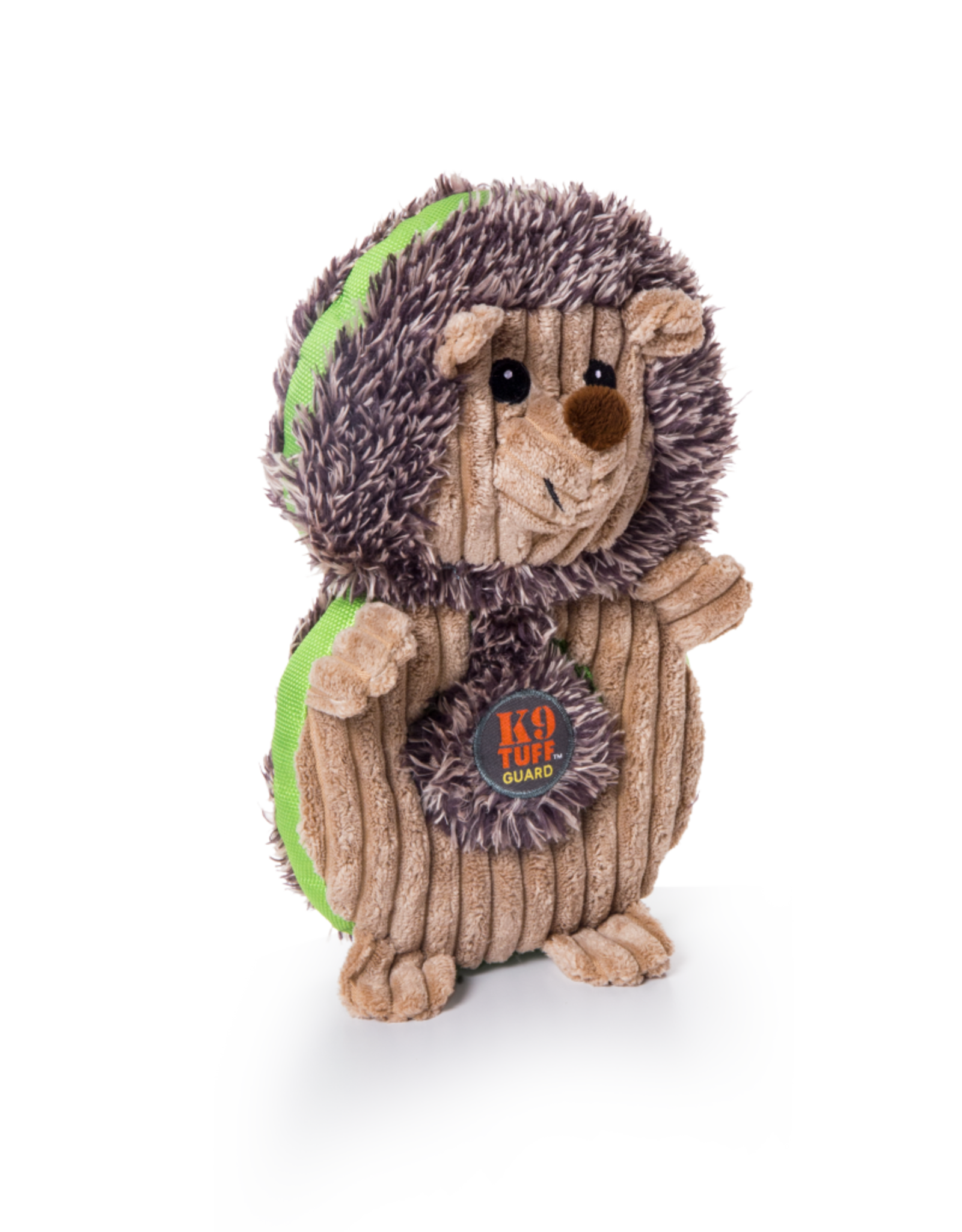 Charming Pet Charming Pet | Puzzlers Dog Toys