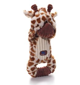 Charming Pet Charming Pet | Peek A Boos dog toy
