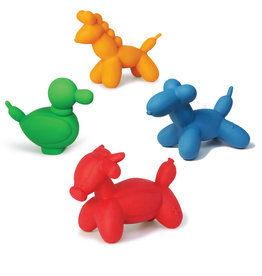 Charming Pet Charming Pet | Balloon Dog Toys