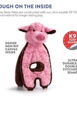 Charming Pet Charming Pet   Cuddle Tugs dog toy