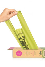 EARTH RATED Earth Rated   120 Handle Bags Scented or Unscented