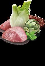 Farmina Farmina | N&D Quinoa Digestion Recipe 10 oz