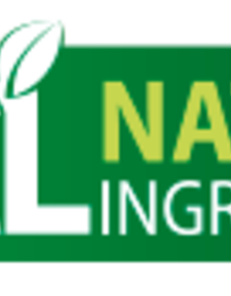 Farmina | N&D Quinoa Digestion Recipe 10 oz