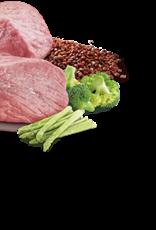 Farmina | N&D Quinoa Weight Management Recipe 10 oz