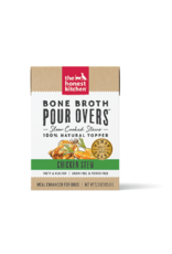 THE HONEST KITCHEN The Honest Kitchen | Bone Broth Pour Overs
