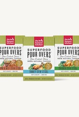 THE HONEST KITCHEN The Honest Kitchen | Superfood Pour Over