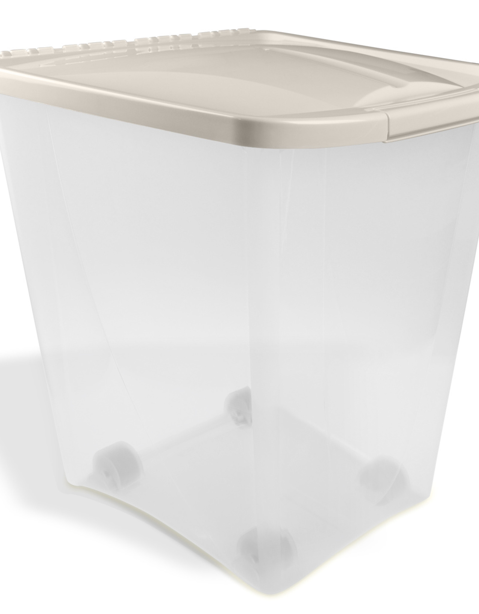 Vanness | Pet Food Container