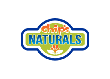 Chip's Naturals
