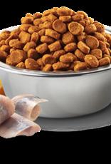 Farmina Farmina Ocean   Grain Free Codfish, Pumpkin & Orange Adult MINI