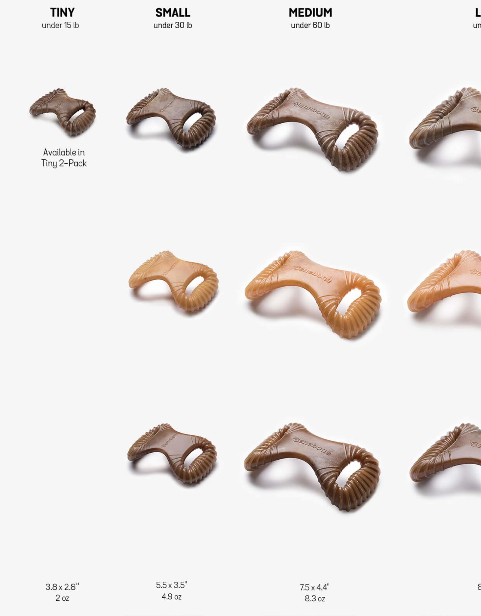 Benebone Benebone | Dental Chew
