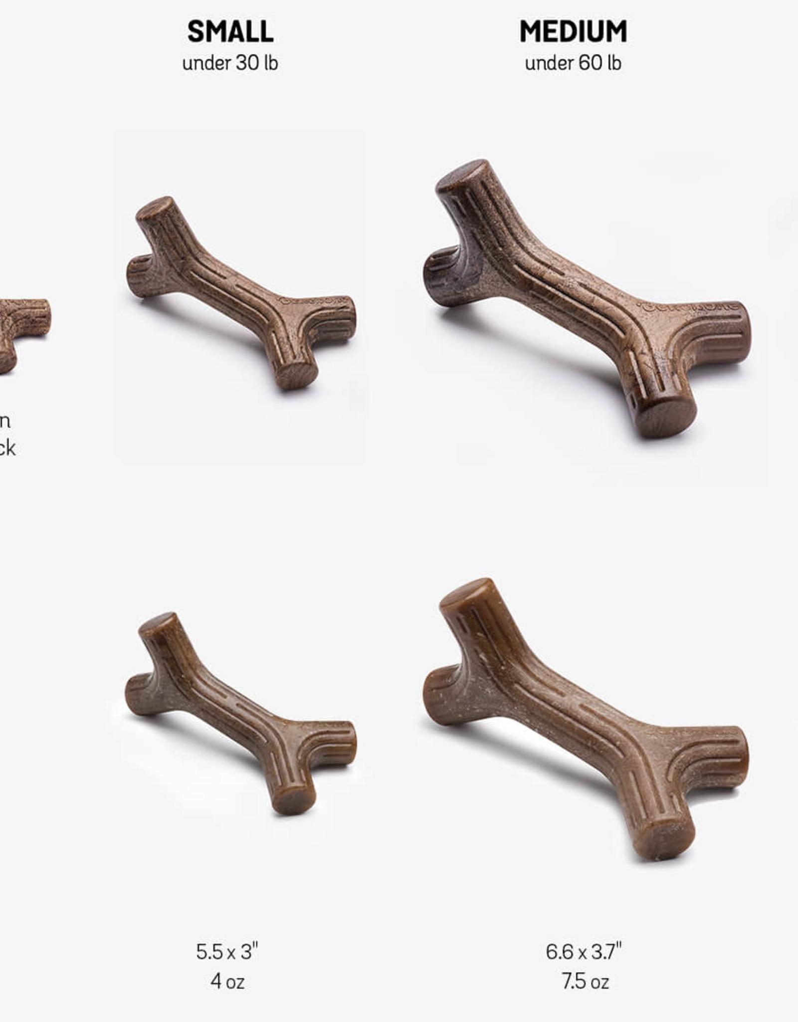 Benebone Benebone | Maplestick Maplewood