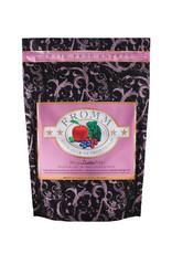 Fromm Family Fromm | Four Star Cat Dry Beef Liva'ttini Veg 5 lb