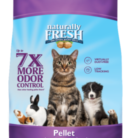 Naturally Fresh Cat Litter