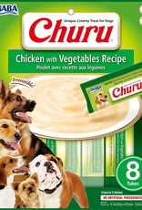 Inaba | Dog Churu