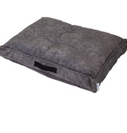 Petmate La-Z-Boy Smoke Twill Cooper Mattress 36 X 27""