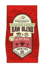 STELLA & CHEWY'S Stella & Chewy's | Raw Blend Small Breed Red Meat Recipe