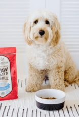 STELLA & CHEWY'S Stella & Chewy's | Dog Raw Coated Whitefish