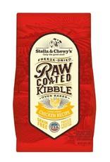 STELLA & CHEWY'S Stella & Chewy's | Raw Coated Chicken Recipe
