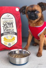 STELLA & CHEWY'S Stella & Chewy's | Raw Coated Small Breed Chicken Recipe