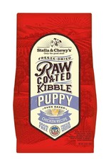 STELLA & CHEWY'S Stella & Chewy's | Raw Coated Puppy Chicken Recipe