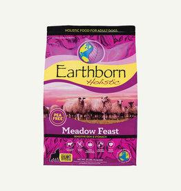 Earthborn Earthborn | Meadow Feast Grain Free Sensitive Skin & Stomach Dog