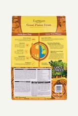 Earthborn Earthborn | Great Plains Grain Free  Dog