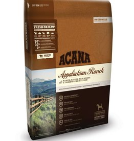ACANA Acana Regionals | Appalachian Ranch Dog Formula