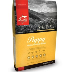 ORIJEN Orijen | Puppy grain free dog food