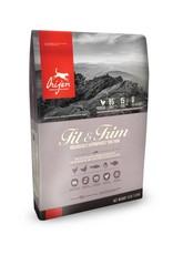 ORIJEN Orijen | Fit & Trim Grain Free Dog food