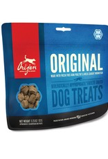ORIJEN Orijen | Original Dog Treats