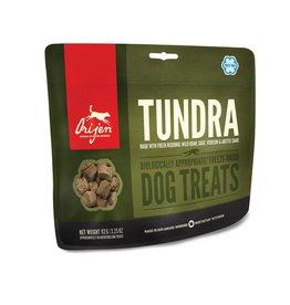 ORIJEN Orijen | Tundra Dog Treats