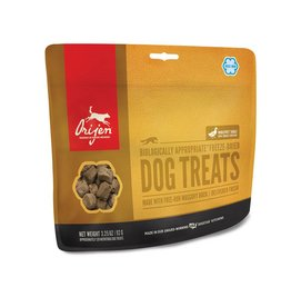 ORIJEN Orijen | Free-run Duck Dog Treats