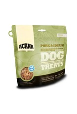 ACANA Acana Dog Treats   Pork & Squash