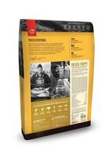ORIJEN Orijen | Puppy grain free dog food
