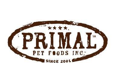 PRIMAL PET FOODS