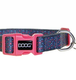 DOOG Doog | Neoprene Dog Collar - Marley