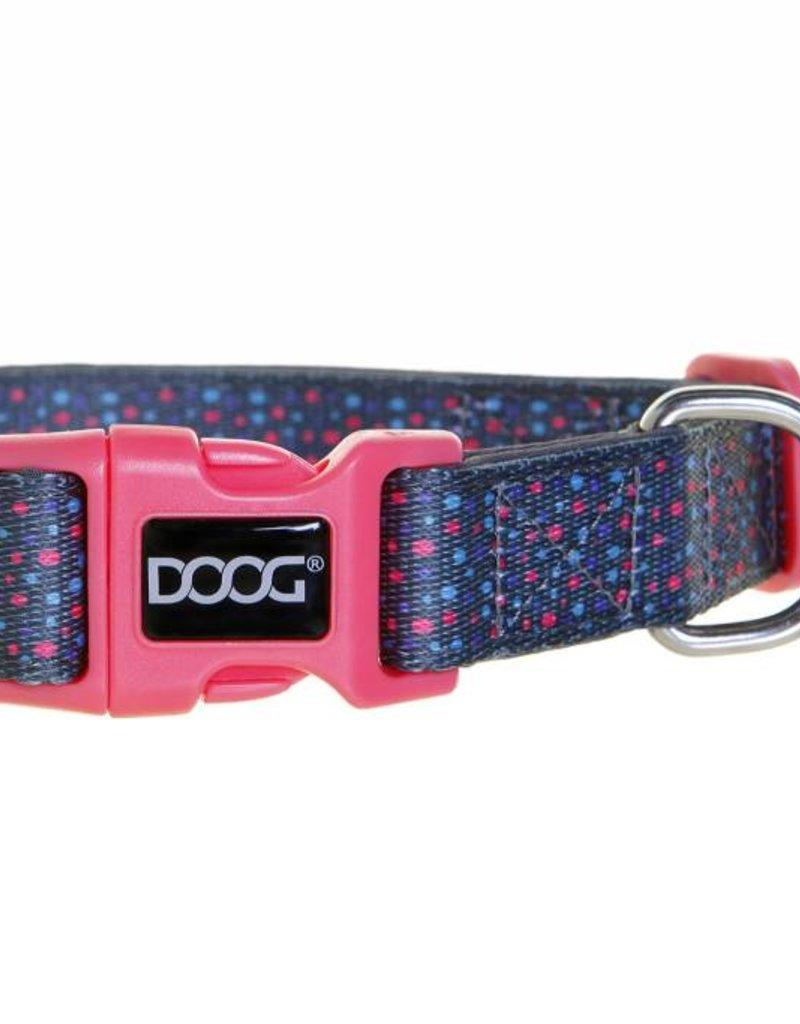 DOOG Doog | Neoprene Dog Collar - Marley