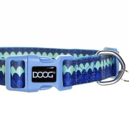 DOOG Doog | Neoprene Dog Collar - Pluto
