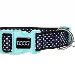 DOOG Doog | Neoprene dog Collar - Pongo