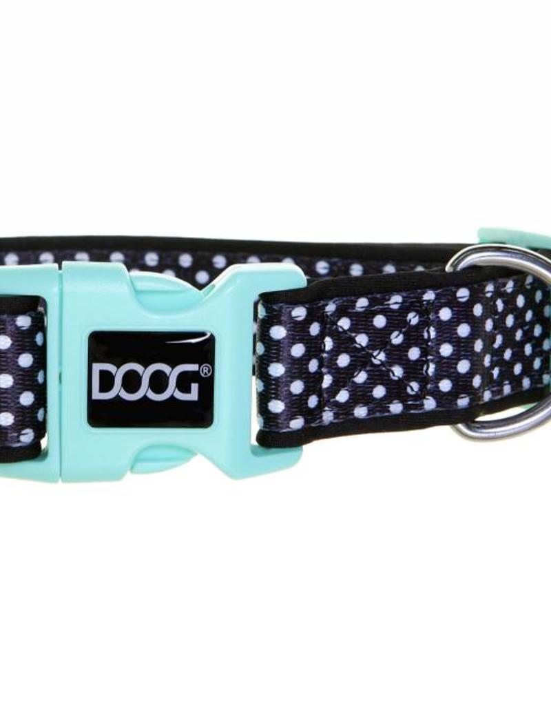 DOOG Doog | Neoprene dog Collar - Pongo