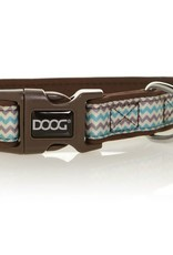 DOOG Doog | Dog Collar - Benji