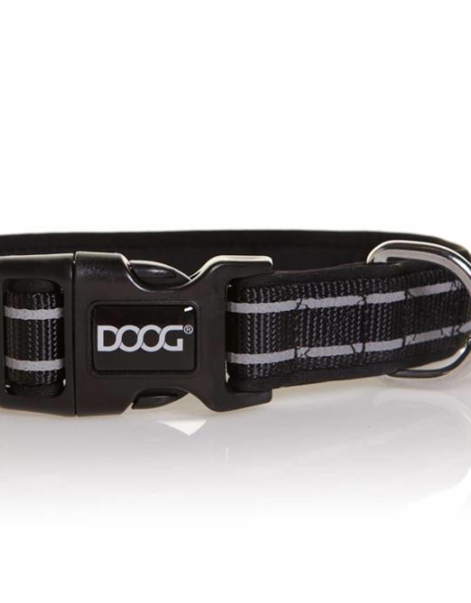 DOOG Doog | Dog Collar - Lassie