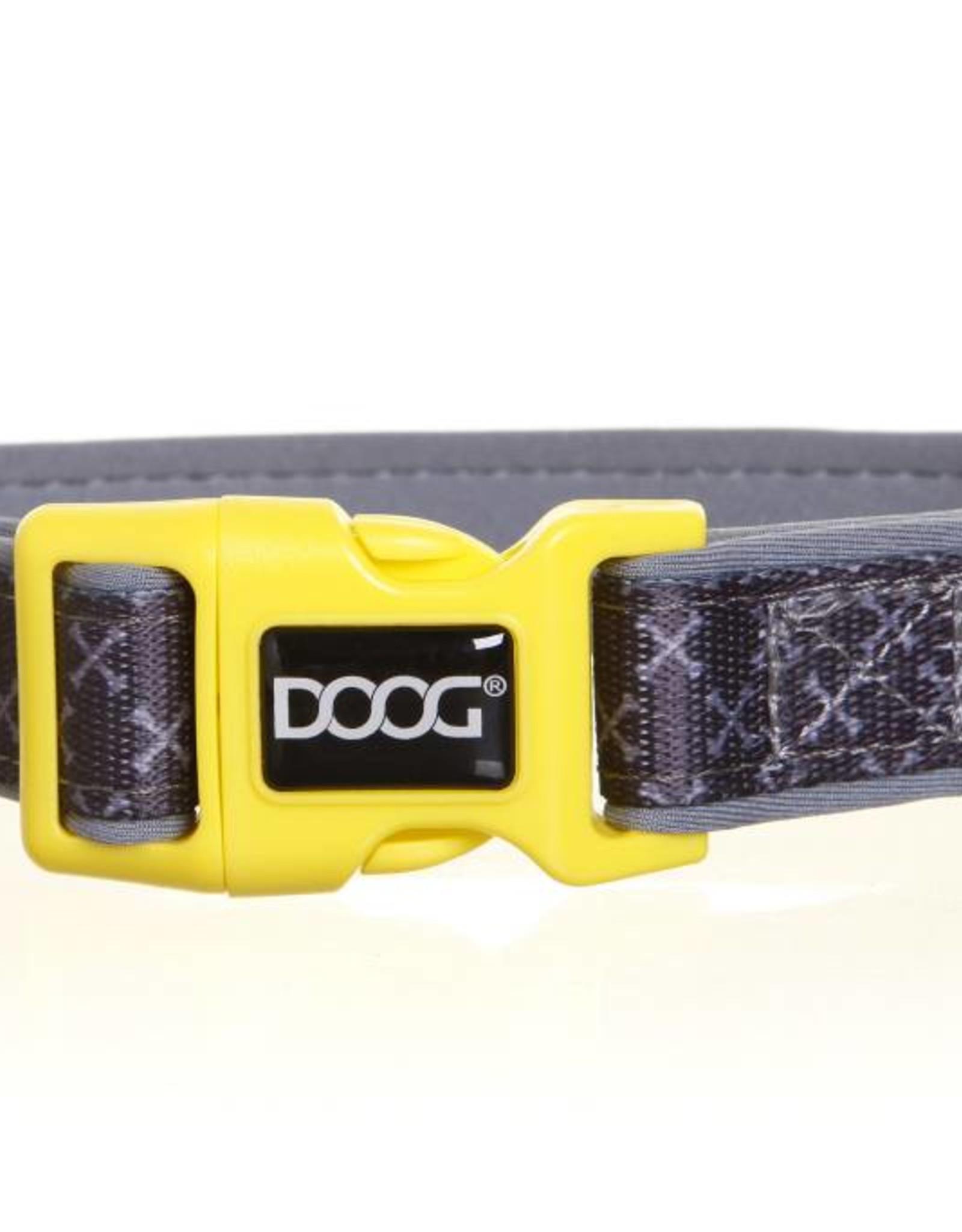 DOOG Doog | Dog Collar - Odie