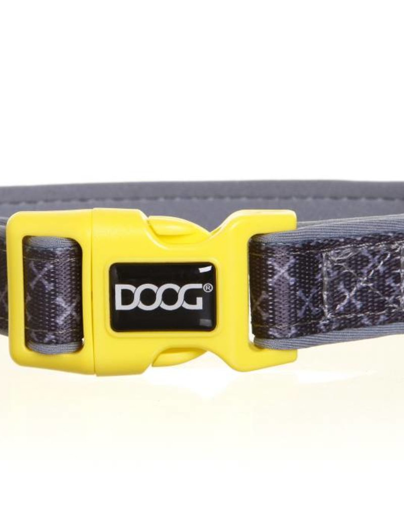DOOG Doog | Dog Collar - Odie