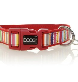 DOOG Doog | Dog Collar - Scooby